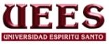 logo-uees